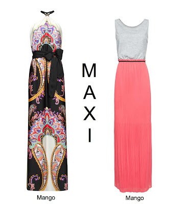 Maxi vestidos 3