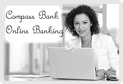 Compass Bank Online Banking