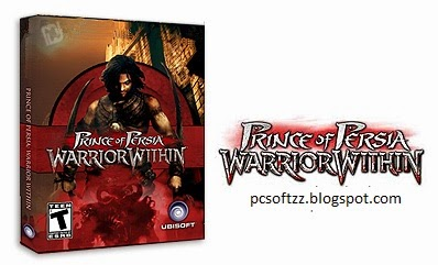 Download Prince of Persia 2: warrior within [PC Game Full Version Direct Link]