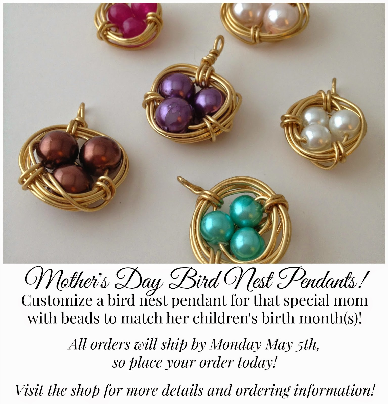 https://www.etsy.com/listing/187241917/mothers-day-bird-nest-necklace?ref=shop_home_feat_3