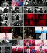 [J] [PV] EXILE TAKAHIROIchi sen ichibyo short version (1080p Youtube .