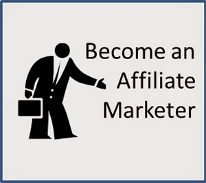 Become An Affiliate Marketer And Make Money From Your Home