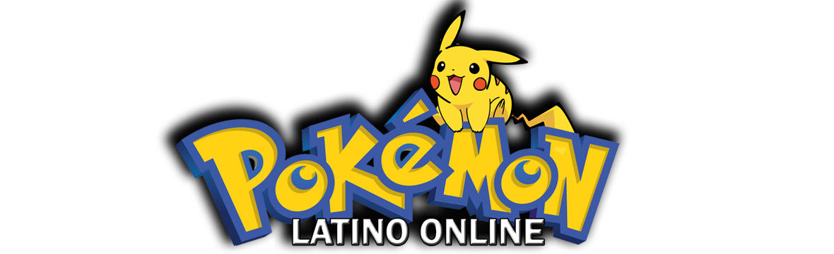 Pokemon Latino: Tu Serie Favorita Online