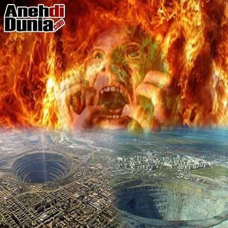 http://3.bp.blogspot.com/-3CosIpquneo/Ug8Opxg2gQI/AAAAAAAAH5I/lgFqpMzJQCg/s1600/neraka-lubang-siberia.jpg
