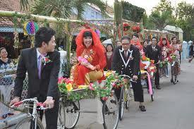 Xem Phim Co Nang Nang Can