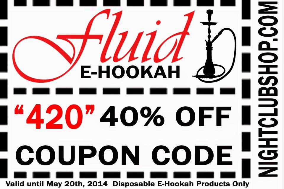 e hookah brand coupon Choose from a huge selection of e hookah and e shisha pen save $51 with coupon brand new original fantasia e hookah pen 800 puffs disposable hookah pen.