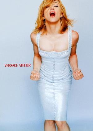 http://3.bp.blogspot.com/-3CvexmM2aRU/Tfktoms7GoI/AAAAAAAAFMc/5PulmIHasRU/s1600/Vogue+Italia+September+1995+Supplement+13+preview+300.jpg