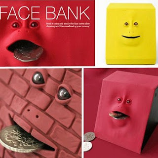 Face Bank