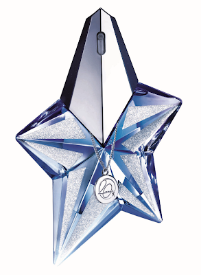 thierry mugler angel 20