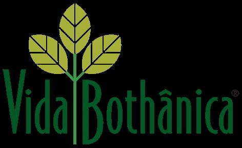 Vida Bothânica