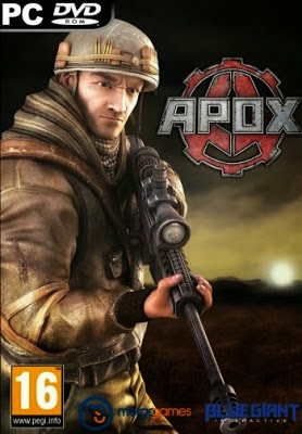 Download APOX Full Version