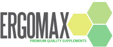 Ergomax Supplements
