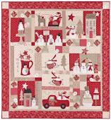 Merry Merry Snowmen