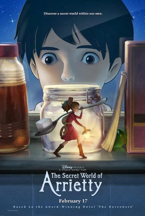 The secret full movie english subtitles vlc
