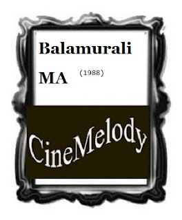 Balamurali M.A Telugu Mp3 Songs Free  Download 1988