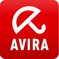 تحميل برنامج الحمايه افيرا انتى فيرس Avira Free Antivirus 13.0.0.3882 مجانا