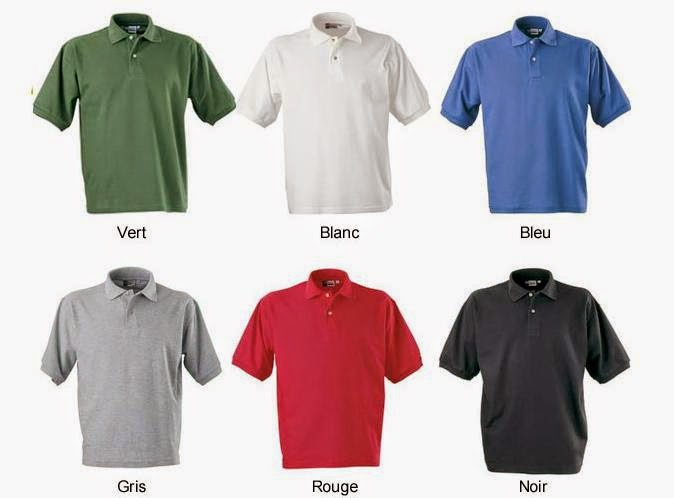 Clean Cut Style Polo Shirts Top Style Advice