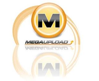 L'après Megaupload