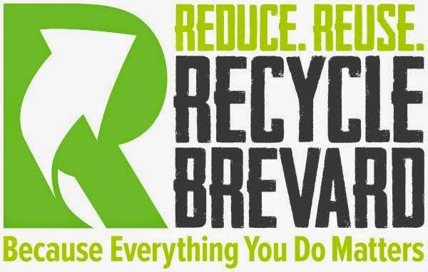 Recycle Brevard