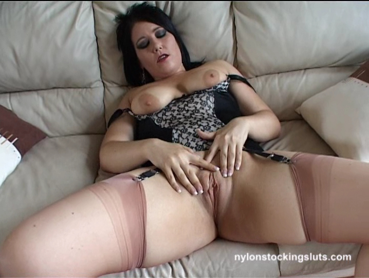 Bbw masturbation videos blogspot opinion
