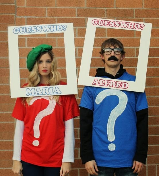 http://www.huffingtonpost.com/2014/10/19/offensive-halloween-costumes_n_5942292.html
