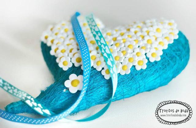 alfileres de boda trocitos de boda blog mi boda gratis