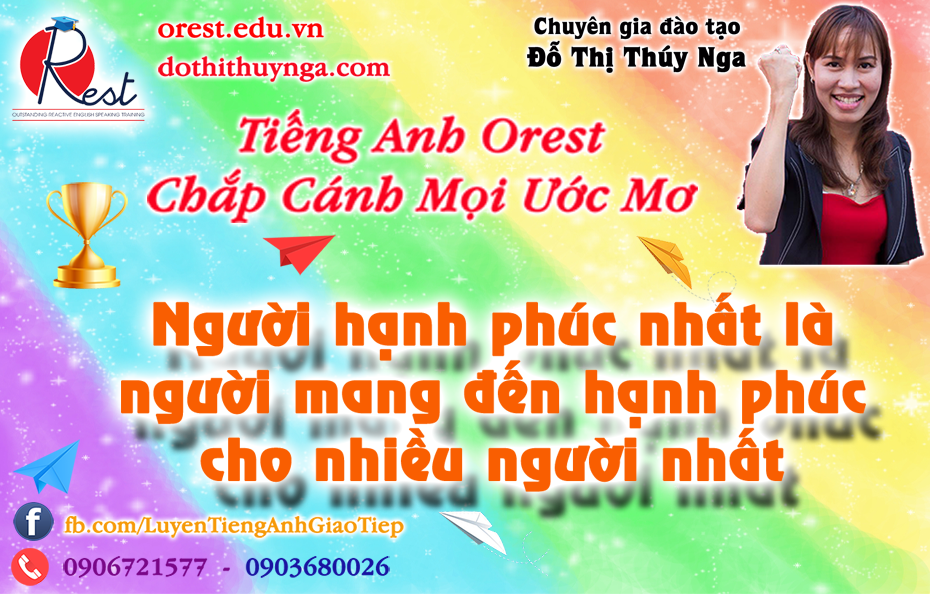 LUYỆN TIẾNG ANH GIAO TIẾP, NGHE TIẾNG ANH GIAO TIẾP, LUYỆN NGHE TIẾNG ANH GIAO TIẾP