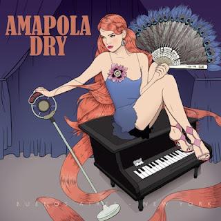 http://www.d4am.net/2013/05/amapola-dry-amapola-dry.html