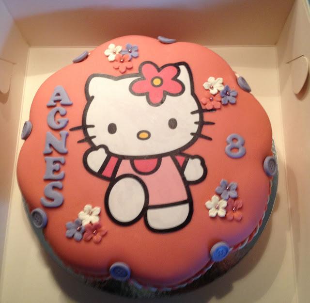 http://3.bp.blogspot.com/-3D4FHGNSEt8/UKQiumk6fAI/AAAAAAAAAKs/loOVMmnyjVI/s640/kitty1.jpg