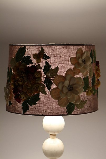 lampshade decorating ideas home decorating ideas