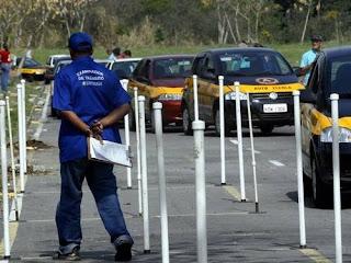 Governo estuda implantação de CNH gratuita para pessoas de baixa renda em Alagoas