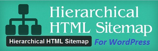 Easily Create An HTML Sitemap In WordPress