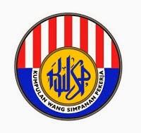 Jawatan Kerja Kosong Kumpulan Wang Simpanan Pekerja (KWSP) logo www.ohjob.info januari 2015