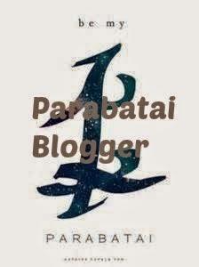 Parabati Blogger