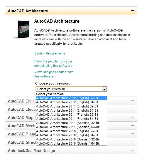 3ds max activation code 2011