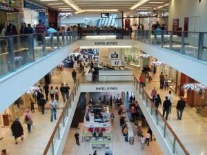 la proxima guerra ataques falsa bandera centros comerciales en eeuu seguridad nacional