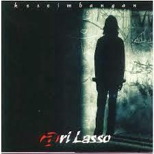 Download Kumpulan Lengkap Lagu Ari Lasso