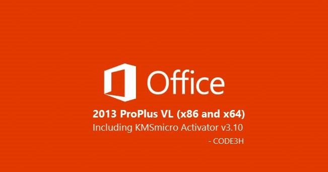 Microsoft Office 2013 Torrent / Kickass Download For ...