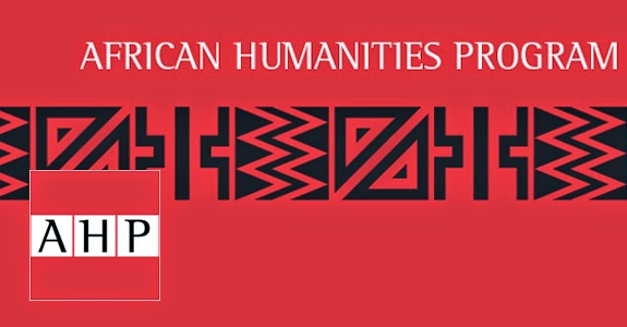 humanities dissertation fellowship Recent activity on dissertation fellowships 2016-2017 dissertation fellowship program in comparative global humanities dissertation fellowship edit.
