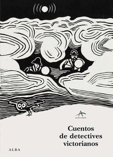 54 Cuentos Variados - Quinto Volumen eBook -