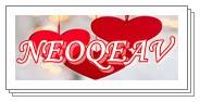 http://silenesilva-lenne.blogspot.com.br/