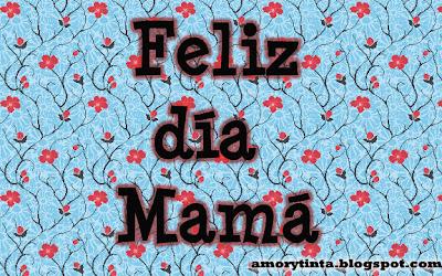 Imagenes para el Día de la Madre
