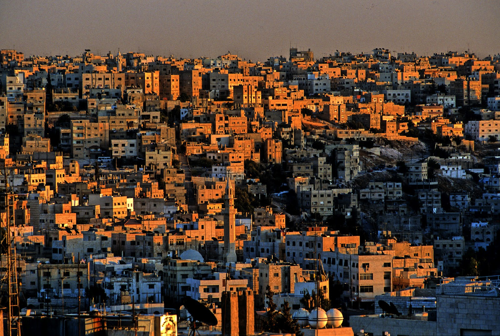 amman jordan Live from jordan : travel to jordan with earthcam's and the jordan tourism board's collection of live streaming cameras jordan is a land of mesmerizing beauty and.