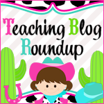 Teaching Blog Roundup