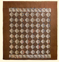 The Neff Quilt Pattern