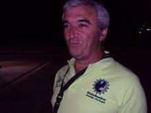 José Pombo (Zé António)