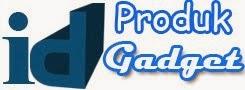 Informasi Produk Elektronik Terbaru