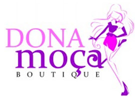 Dona Moça Boutique