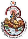 BHU Medical Entrance result 2013