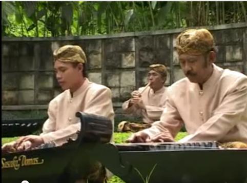 Warta Bahasa Sunda